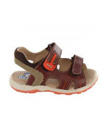 fe9a4bacbb9b4 Calzado Coqueta - Calzado infantil